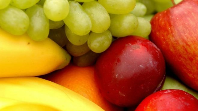 bma scotland calls for free fruit and vegetables in schools bbc news