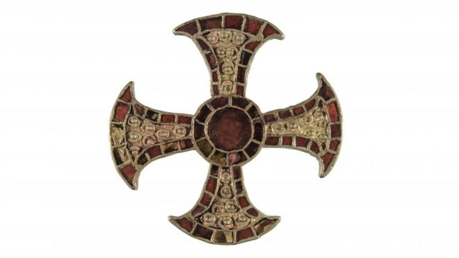 Image result for anglo saxon