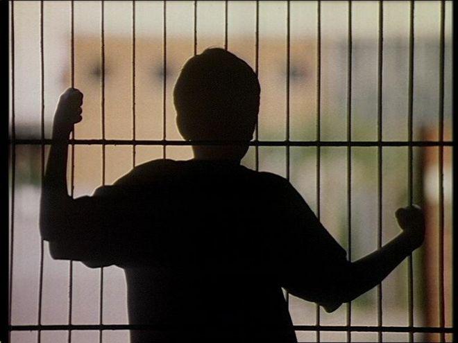 الحكم بالسجن على رجل متهم بالاعتداء جنسيا على الاطفال في كولومبيا