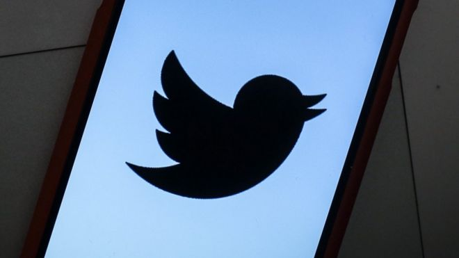 Twitter will hide rule-breaking politicians' tweets