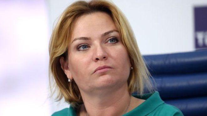 آیا وزیر فرهنگ جدید روسیه از هنر متنفر است؟
