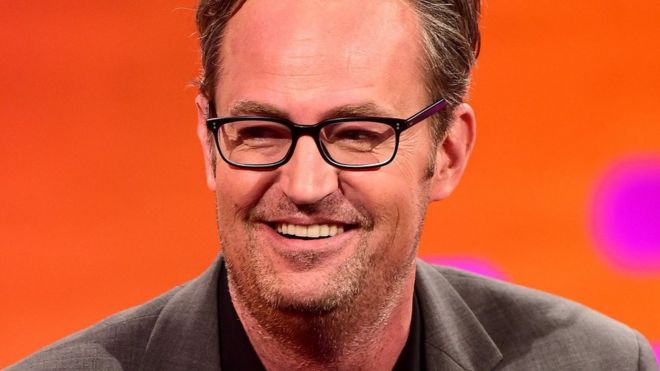 matthew perry wifematthew perry 2016, matthew perry 2017, matthew perry wife, matthew perry instagram, matthew perry height, matthew perry жена, matthew perry fallout, matthew perry imdb, matthew perry 2014, matthew perry 2015, matthew perry matt leblanc, matthew perry news, matthew perry simpsons, matthew perry in scrubs, matthew perry now, matthew perry family, matthew perry glasses, matthew perry photography, matthew perry lauren graham, matthew perry dancing