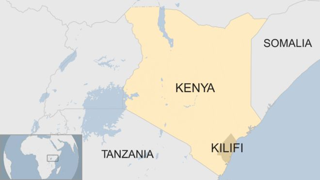 Gunmen in Kenya abduct Italian aid worker - BBC News on ethiopia map, africa map, mozambique map, japan map, peru map, morocco map, egypt map, senegal map, indonesia map, zambia map, sudan map, niger map, angola map, south africa map, chad map, tanzania map, usa map, ghana map, zimbabwe map, madagascar map, libya map, nigeria map, india map, uganda map, malawi map, rwanda map, colombia map, algeria map, namibia map, greece map, china map, cameroon map, mexico map, mpeketoni map, liberia map, mali map, russia map,