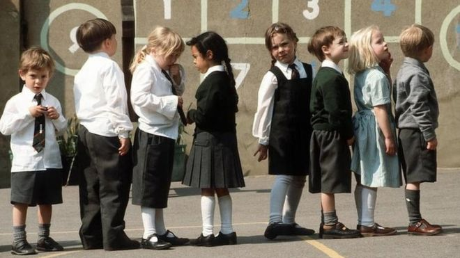 School uniform prices raised by supplier contracts, says CMA
