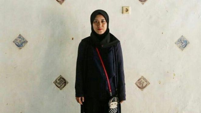 Yunita Dwi Fitri