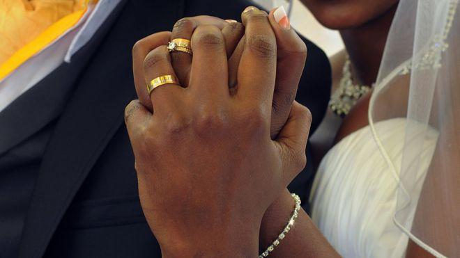 Image result for wedding ceremony in kenya