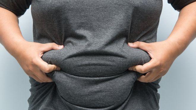 محققان کشف کردهاند 'چرا چاقی خطر سرطان را افزایش میدهد'
