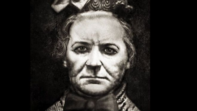 Amelia Dyer: The Victorian nurse who strangled babies - BBC News