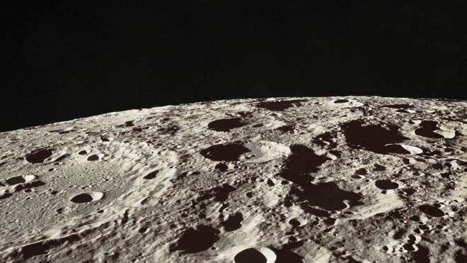 Image result for pictures of the moon
