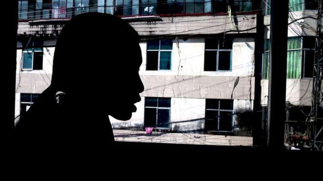 5f235f3758 El drama de las mujeres y niñas vendidas en China y violadas