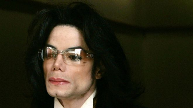 d978e36ca6c Michael Jackson doc Leaving Neverland is  disturbing and devastating ...