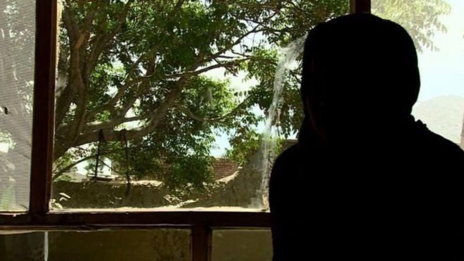 Tes Keperawanan Di Afghanistan Menghancurkan Hidup