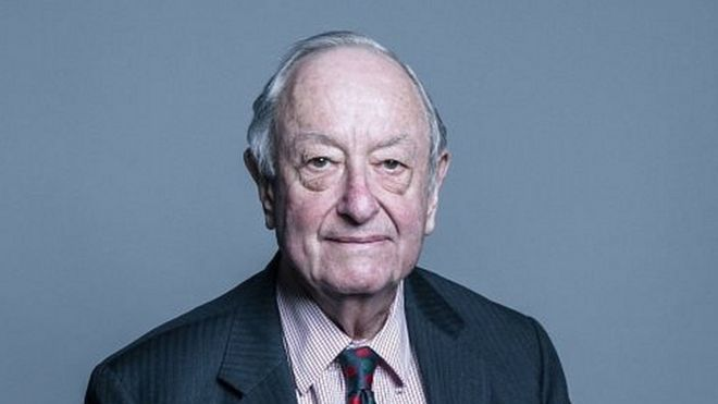 Leader of the Liberal Democrats in the House of Lords