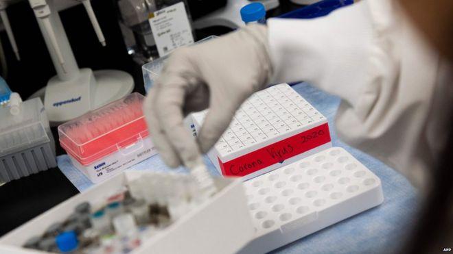 恢復常態越來越取決於疫苗