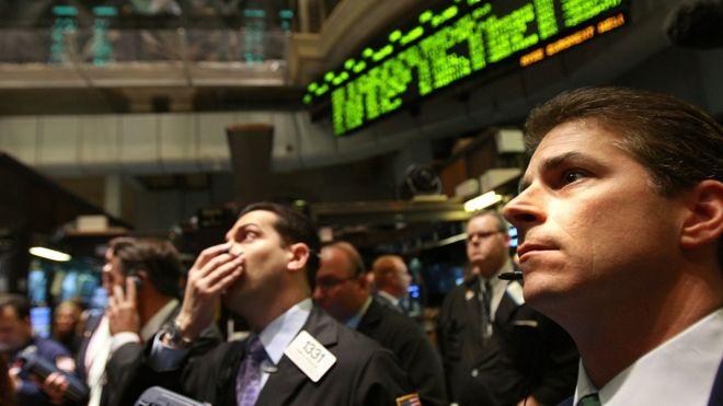 Yabancı yatırımcılar olası seçim sonuçları için ne düşünüyor?(23.06.2018)