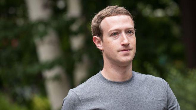 En qué consiste el cambio radical de Facebook para 2018 y cómo te afectará a los usuarios