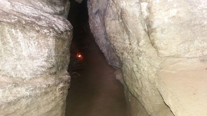 गणेश गुफा