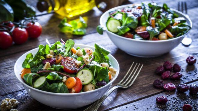 Image result for vegan diet