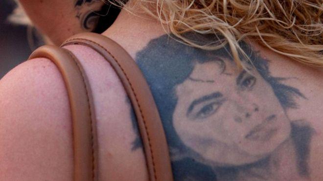 Некоторые события истории - например, смерть Майкла Джексона - так легко вспоминаются, что наш разум преуменьшает количество времени, прошедшее после них