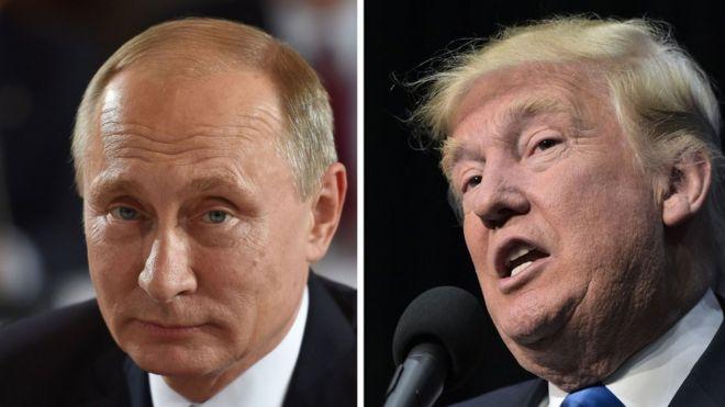 Картинки по запросу Тертый калач и умный человек: дружба Путина и Трампа в 8 цитатах