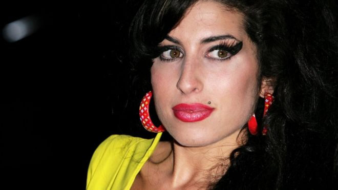 amy winehouse back to black lyrics
