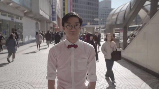 beb5058765a6c Por que os jovens japoneses estão cada vez menos interessados em ...