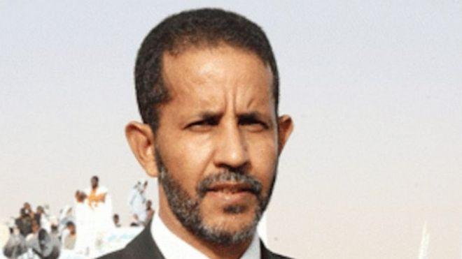 Mauritanie: après son investiture, le nouveau Président Ghazouani nomme un premier ministre