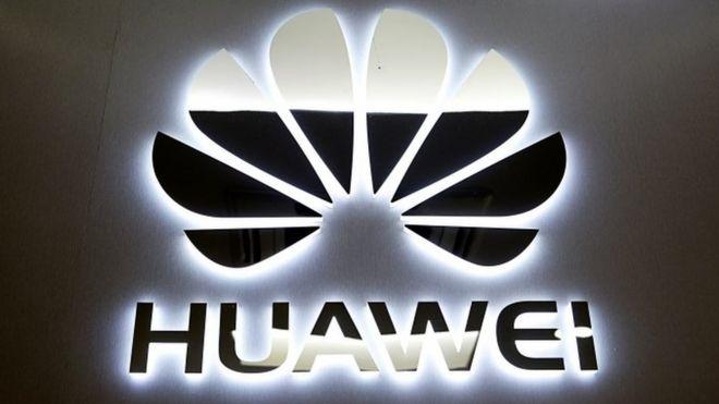 f2d39ebc Google rompe con Huawei: cuáles son las aplicaciones más populares ...