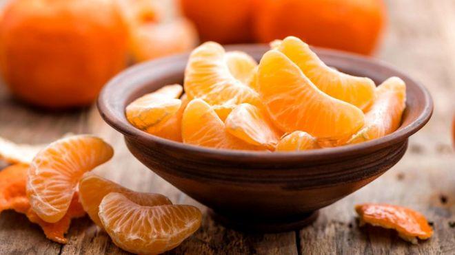 Если вам при простуде помогает витамин С, это значит, что вашему организму его не хватало