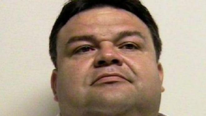 Complaints against Utah judge in rape case