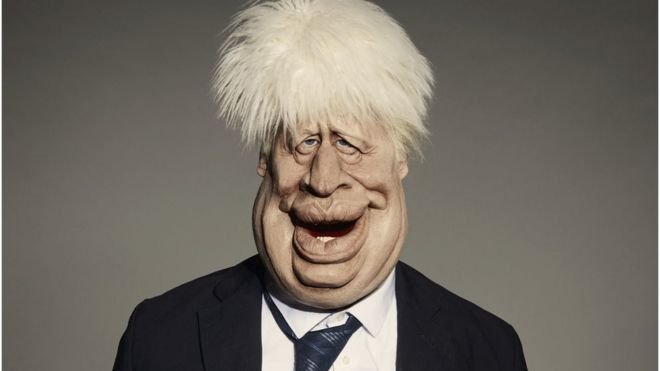 Bonce's own personal thread. Volume VI _113819215_borisjohnsonpuppet2pamedia