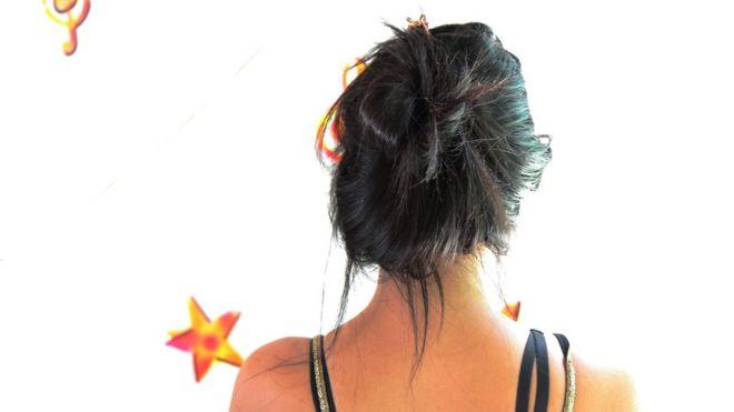 prostitutas en roma niñas prostitutas cuba