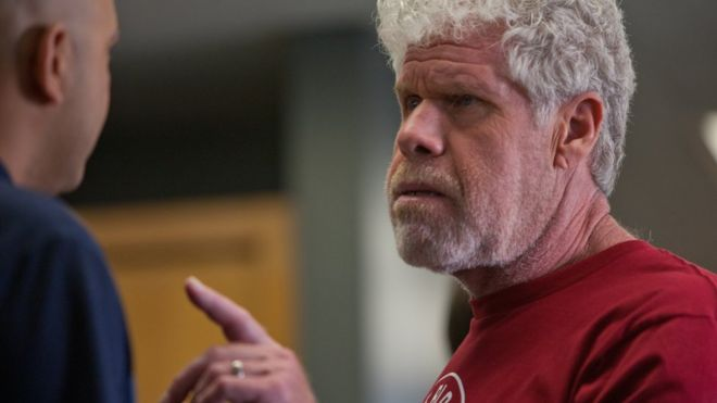 ron perlman instagramron perlman fallout, ron perlman voice, ron perlman height, ron perlman sons of anarchy, ron perlman batou, ron perlman payday 2, ron perlman instagram, ron perlman star wars, ron perlman 2017, ron perlman family, ron perlman wiki, ron perlman yeti, ron perlman alien 4, ron perlman opal stone, ron perlman singing, ron perlman charmed, ron perlman adventure time, ron perlman audiobooks, ron perlman new series, ron perlman easy street pdf