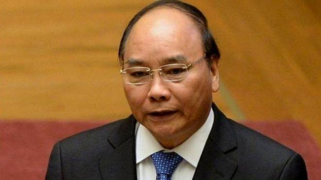 """Thủ tướng Phúc tuần trước yêu cầu Ủy ban Nhân dân Thành phố Hà Nội kiểm tra dự án đô thị gần 2.000 héc ta """"bị bỏ hoang"""" tại huyện Mê Linh, Hà Nội."""