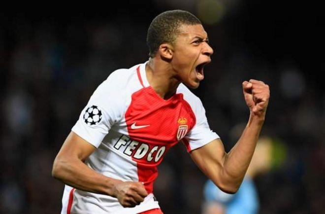 Wadanne 'yan wasa ne Madrid da Man Utd ke son saya? - BBC