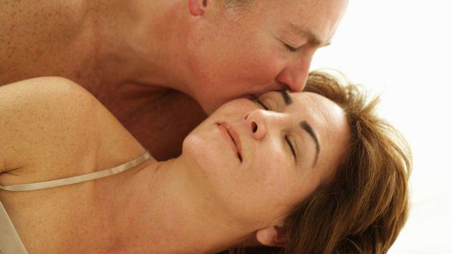Resultado de imagem para Testosterona e desejo sexual