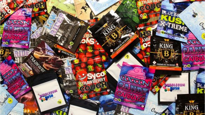 1264bcd35f Legal highs   Street dealers now main source of supply after ban ...