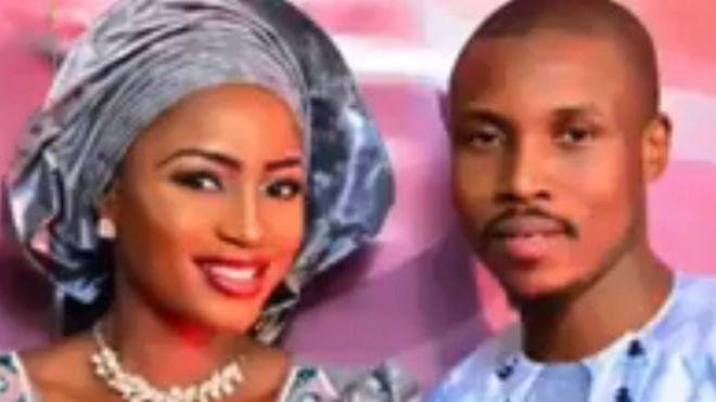 Ban taba yin fim kamar Mansoor ba — Ali Nuhu - BBC News Hausa