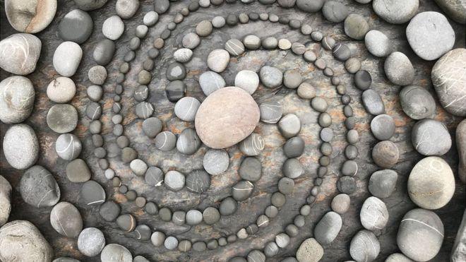 أحجار