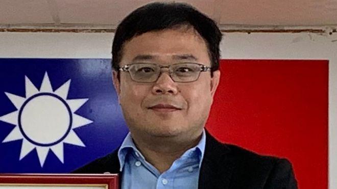在中国大陆被拘捕的华人:盘点引起国际关注的案例