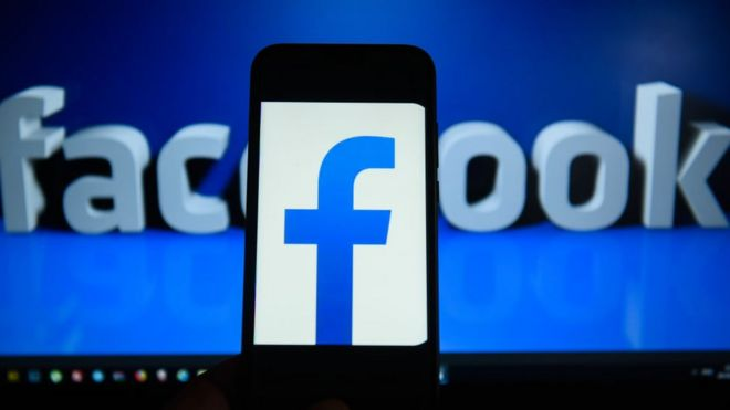 facebook uk boss we want to give users more control bbc news