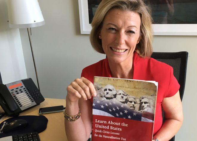 preguntas y respuestas para la ciudadania americana 2016