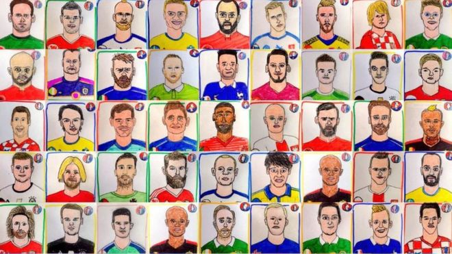 Image result for Panini cheapskates
