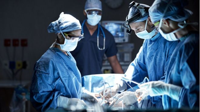 Ultimos Avances en Ciencia y Salud - Página 9 _98494945_gettyimages-593305618