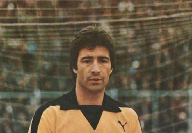 ناصر حجازی صاحب خیابان در تهران شد