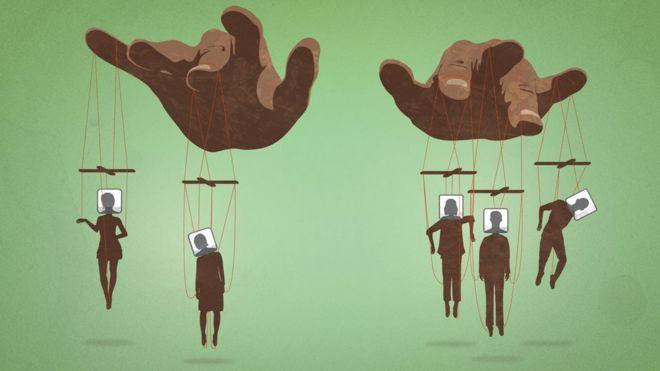 ELECCIONES GRIEGAS 2012: GANA EL FRAUDE Y LA MANIPULACION MEDIANTE EL MIEDO