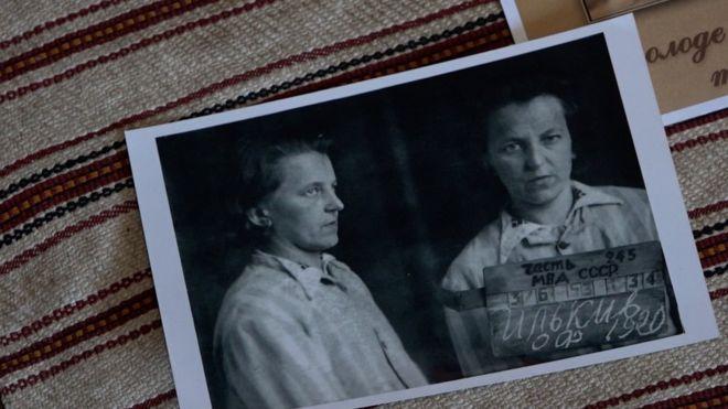 Фото з особистого архіву Ольги Ільків