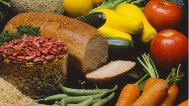اگر رژیم کمکربوهیدرات میگیرید، 'پروتئین حیوانی را جایگزین نکنید'