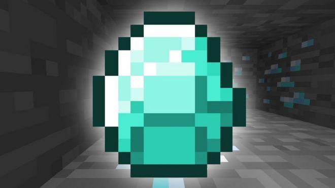 Minecraft diamond challenge leaves AI creators stumped