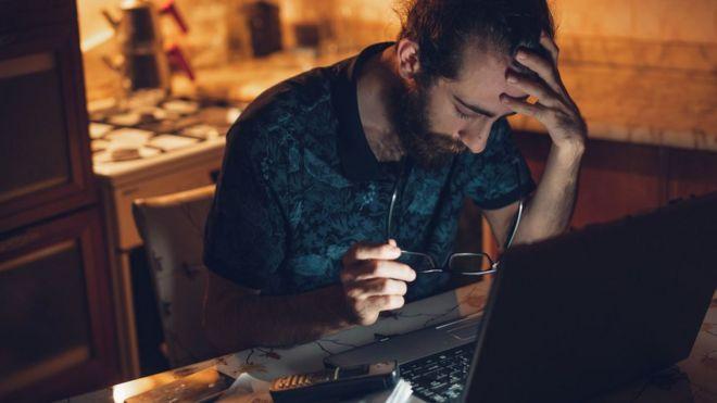 Se calcula que en América Latina unas 41 millones de personas han perdido su empleo.